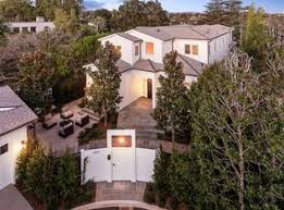 12305 Fifth Helena Drive Brentwood Los Angeles 12313 12th Helena Dr Los Angeles Ca 90049 Zillow