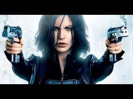 underworld film complet youtube underworld blood wars 2016 film complet french stream hd youtube