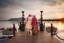 destination wedding planners five hotels in udaipur for destination wedding free