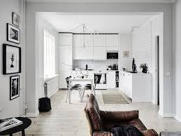 Scandinavian Design Kitchen Scandinavian Kitchen Cabinets Scandinavian Design White Kitchen