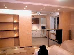 kitchen partition design kitchen design ideas