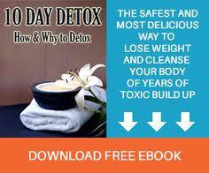 Home Remedies For Small Burns - homemade healing boo boo cream recipe homemade neosporin and