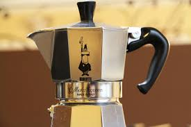 espresso maker bialetti how to use a bialetti moka express youtube