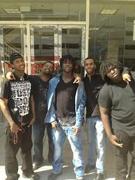 was chief keef too gangster for interscope l a weekly