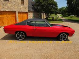 1970 Muscle Cars - muscle cars for sale 1970 chevelle 350 auto 7770 atlas muscle cars