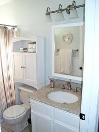 Home Depot Bathroom Storage Cabinets Storage Cabinets Home Depot Robys Co