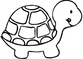 awesome surprising ninja turtles coloring pages free crayola photo