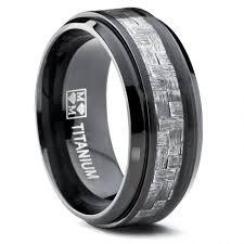 titanium wedding bands wedding rings black wedding rings meaning black titanium wedding