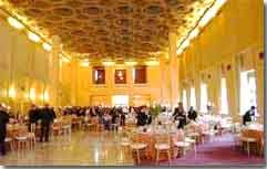 central california wedding venues you re the digital