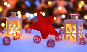 the best christmas wallpapers for pc smartphone tablet