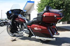 2014 harley davidson flhtk electra glide ultra limited for sale