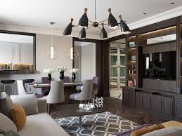 interior home styles beautiful home interiors in deco style