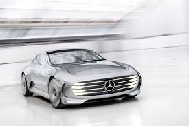 mercedes 2015 models mercedes signs four electric tesla fighters by car magazine
