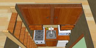 off grid floor plans 8x8 mini cabin simple solar homesteading