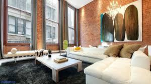 nyc home decor stores affordable home decor lovely affordable home decor 10 modern