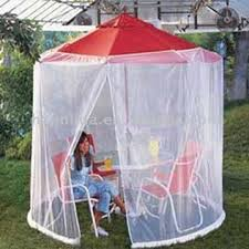 Mosquito Netting Patio Mosquito Net Patio Umbrella Jpg