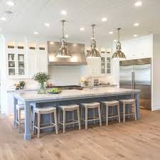 large kitchen island with seating and storage stunning large kitchen islands with seating and storage collection