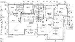 download u shaped floor plans adhome