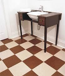 61 Best Cork Flooring Images On Pinterest Kitchen Ideas Cork