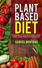 raw food raw food diet cleanse vegetarian fat loss vega https