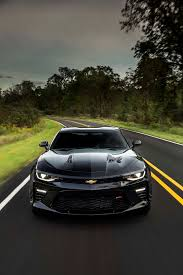 chevrolet camaro top speed 2016 camaro ss breaks the 200 mph hennessey performance