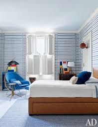 Childrens Room Decor Best 25 Boys Blue Bedrooms Ideas On Pinterest Paint Colors Boys