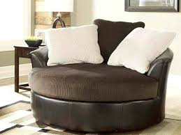 swivel chairs for living room contemporary swivel chairs for living room awesome swivel chairs for living