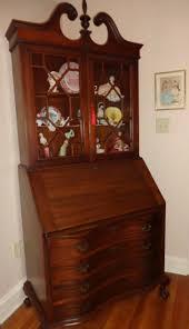 Maddox Tables Secretary Desk by Antique Secretary Desk Worth Clean Antique Oak Secretary Desk