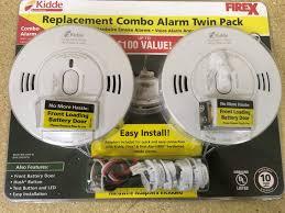 smoke detector firex 120 1072b wiring diagram wiring diagram weick