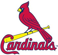 cardinal home decor blog fight bac page 2