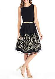 women u0027s cocktail dresses party dresses belk