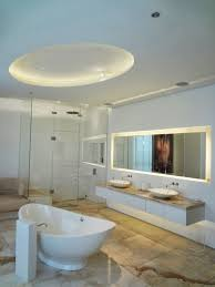 basic principles of bathroom design that needs to be incorporated