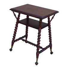 Patio Accent Table by Optimum Small Round Antique Side Table 34 Of Glamorous Side Tables