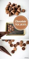 2478 best it u0027s all about food images on pinterest candy healthy