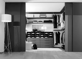 Black And White Home Office Decorating Ideas by Bedroom Black And White Bedroom Ideas For Young Adults Craft