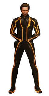Tron Halloween Costumes Image Clu Kh3d 1 Png Tron Wiki Fandom Powered Wikia