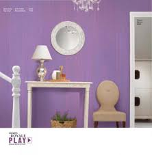 100 ezycolour homes guide by asian paints limited issuu 100