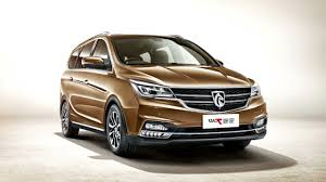 wuling cars 2017 wuling baojun 610 hd car wallpapers free download