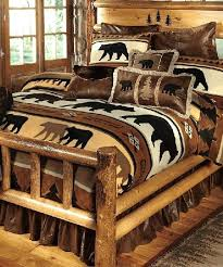 cabin themed bedroom wilderness themed bedroom hunting bedroom ideas lodge themed