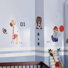 Kids Room & Nursery Wall Decor Babies