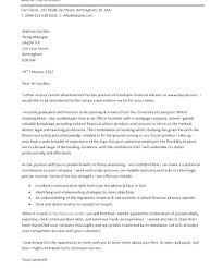 software engineer cover letter professional cover letters professional cover letter software