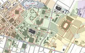 uky map uk environmental managemen coverage mapt