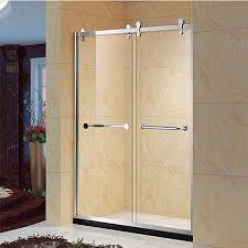 A1 Shower Door Sd 08 A1 Hospitality
