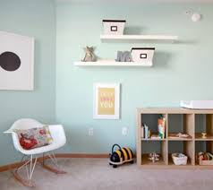 25 unique montessori baby rooms ideas on pinterest montessori