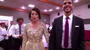 mariage tunisien et ils vécurent heureux mariage tunisien
