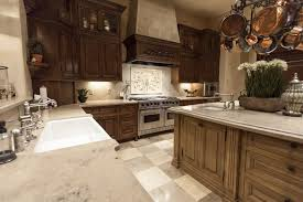 white or wood kitchen cabinets furniture elegant dark wood kitchen cabinets elizabethterrell com