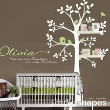 Boy Nursery Wall Decal Inspiring Custom Nursery Wall Decals Wall Decals Ideas Nursery