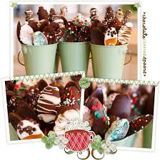 chocolate covered spoons wholesale 33 best spoon chocolate images on chocolate spoons