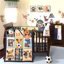 boy nursery crib sets boho bedding walmart baby beautiful bed set