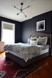 125 best bedroom wall decor images on pinterest bedroom ideas